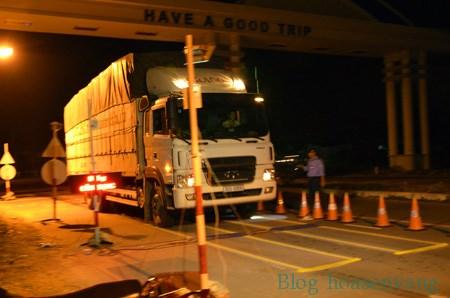 Can-xe-tai-dien-tu-truck-scale-hoasenvang.com.vn-1-f23c0