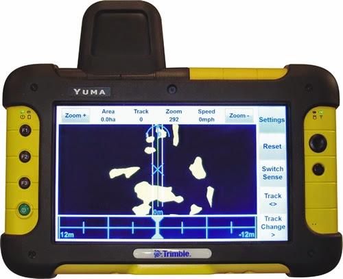Sensor-Technology-Trackmaster-hoa-sen-vang