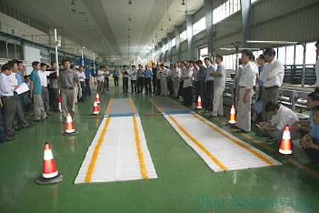 can-oto-dien-tu-truck-load-scale-hoasenvang.com.vn-01_71