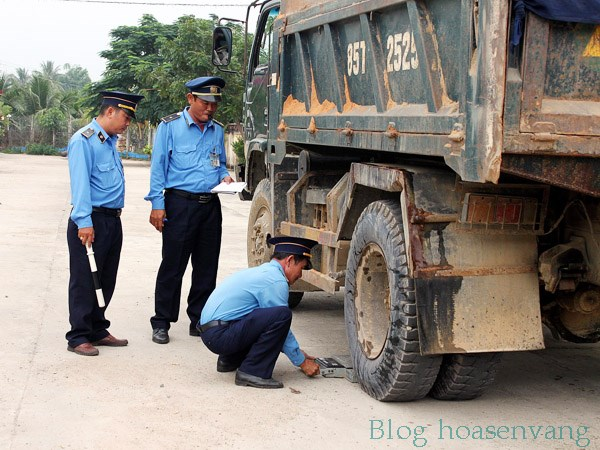 can-xe-tai-chinh-xac-cao-accuracy-weighing-hoasenvang.com.vn-7-12