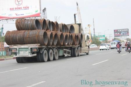 xe-qua-tai-hoanh-hanh-hoasenvang.vn-54_Xe_Qua_Tai1