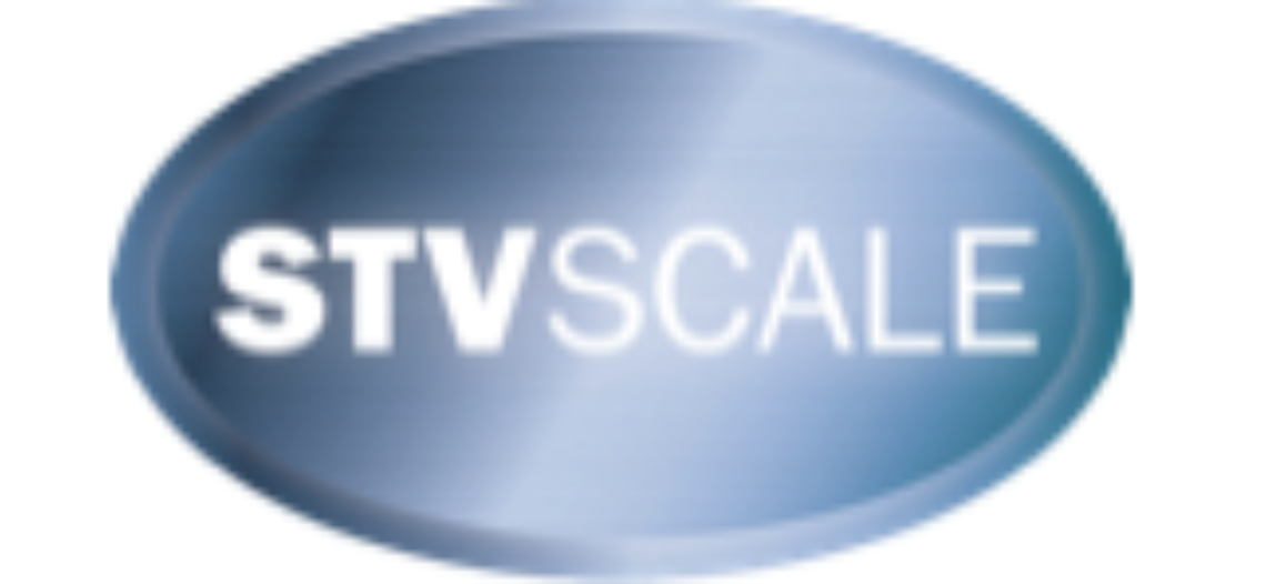 New Supplier Entry – STV Scale (Finland)