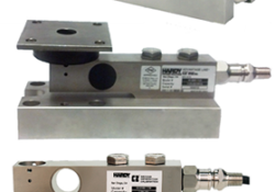 Golden lotus-Hardy Process Solutions Offers New Shear Beam Family