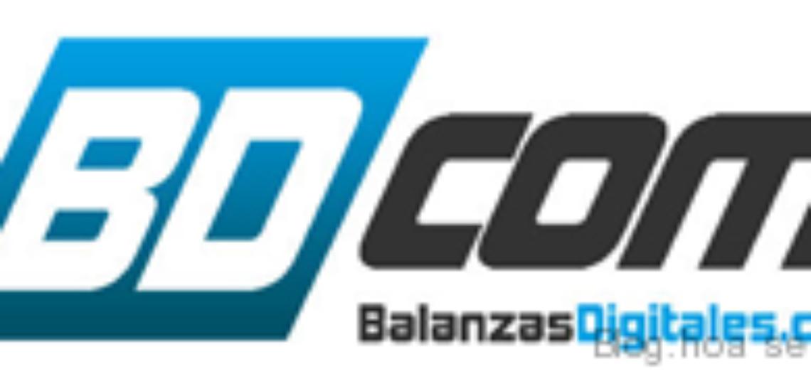 Golden lotus-New Supplier Entry – Bdcom (Spain)