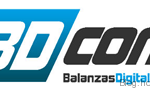 Golden lotus-New Supplier Entry – Bdcom (Spain)
