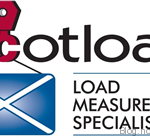 Golden lotus-New Supplier Entry – Scotload Ltd. (UK)