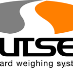 Golden lotus-New Supplier Entry – OUTSET s.r.l. (Italy)