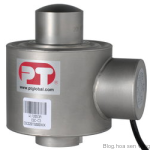 Golden lotus-New CSC-C3 Compact Stainless Compression Load Cell from PT Limited