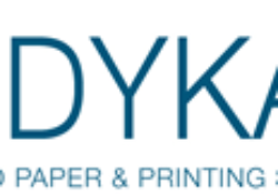 New Supplier Entry – Dykam (Israel)