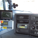 Whole Vehicle Type Approval for Bin-Weighing and Onboard Weighing Systems from VWS