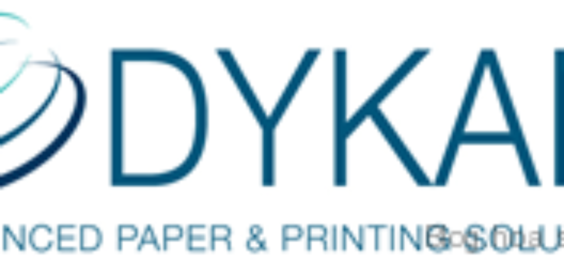 Golden lotus-New Weighing Review Sponsor – Dykam (Israel)