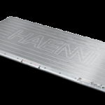 Golden lotus-HAENNI Instruments' New Video presents a General Guide for accurate weighing with Portable Scales