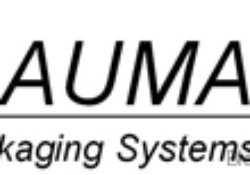 Golden lotus-New Supplier Entry – Baumann Packaging Systems Pty., Ltd. (Australia)