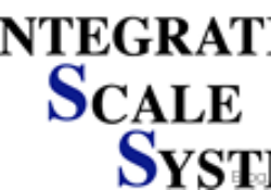 Golden lotus-New Supplier Entry – Integrated Scale Systems (USA)