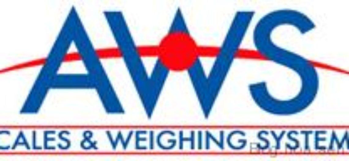 Golden lotus-New Supplier Entry – AWS (Aussie Weighbridge Systems) Pty., Ltd. (Australia)