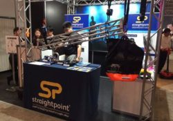 Golden lotus-Straightpoint Launches New Wireless Load Shackle