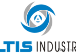 Golden lotus-New Supplier Entry – Altis Industries Pvt., Ltd. (India)