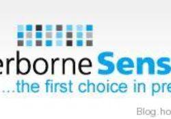 Golden lotus-New Supplier Entry – Sherborne Sensors (UK)