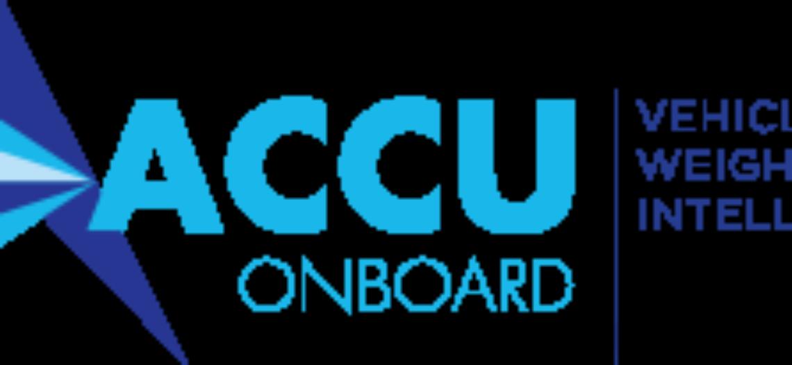 Golden lotus-New Supplier Entry – AccuOnboard (Australia)