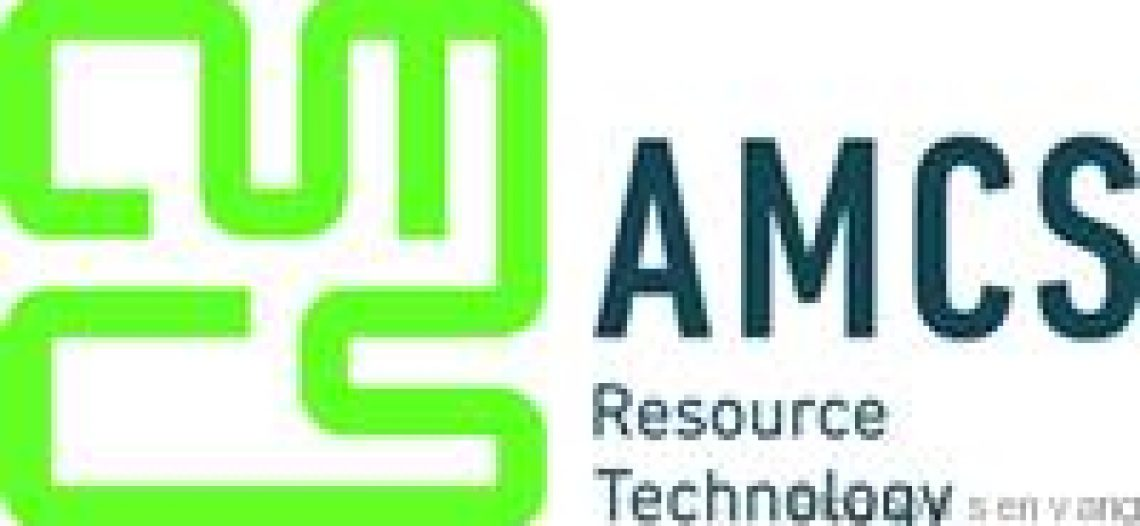Golden lotus-New Supplier Entry – AMCS (Ireland)