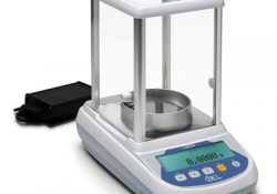 Golden lotus-BEL Engineering Italy launched new High Performance Analytical Balance HPB Series
