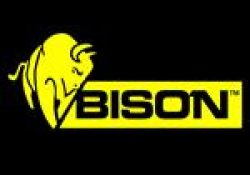 Golden lotus-New Supplier Entry – BISON Group Limited (New Zealand)