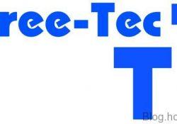 Golden lotus-New Supplier Entry – Three-Tec GmbH (Switzerland)