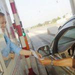 Từ chối phục vụ 320 xe quá tải trên cao tốc