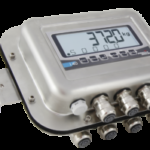 New Weighing Indicator i40 JB from Precia Molen