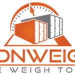 New Supplier Entry – Conweigh (Australia)