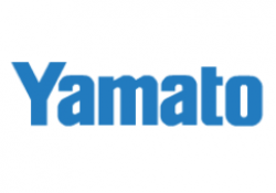 Yamato Scale Dataweigh Improves Factory Team Efficiency