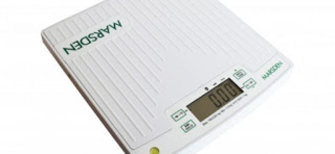 Marsden launched New Medical Scales for alcohol amnestic dis patients