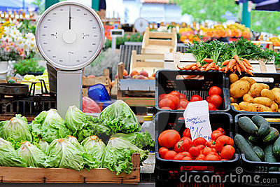 Can-ban-le-can-tinh-tien-market-scale-1