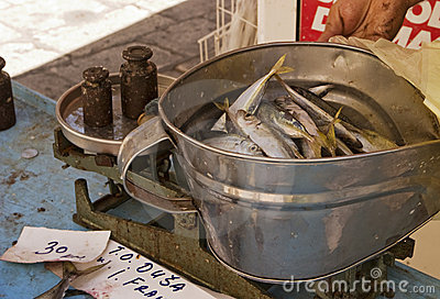 Can-thuc-pham-ban-hang-fish-market-1
