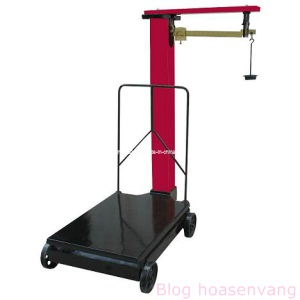 Can-ban-co-hoc-Mechanical-Weighing-Scale-1
