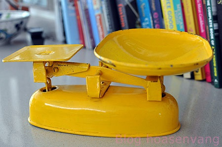 Can-bang-co-kieu-hai-khanh-Yellow-weighing-scales-5