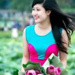 Golden lotus-New Supplier Entry – Ablaze Enterprise (India)