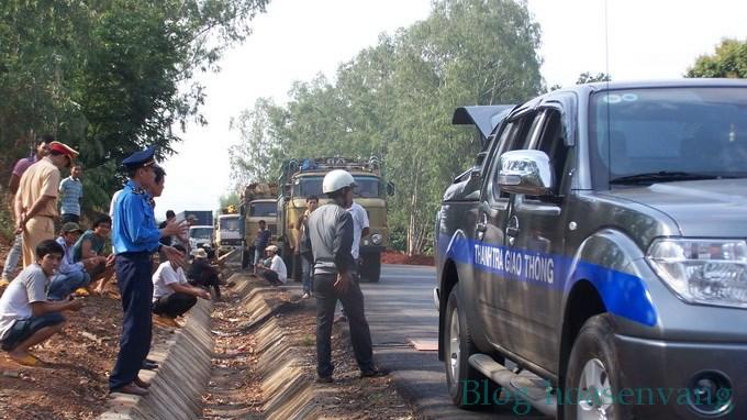 Can-xe-tai-dien-tu-truck-scale-hoasenvang.com.vn-2