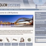Golden lotus-New Supplier Entry – Celtronic Automation Private Limited (India)