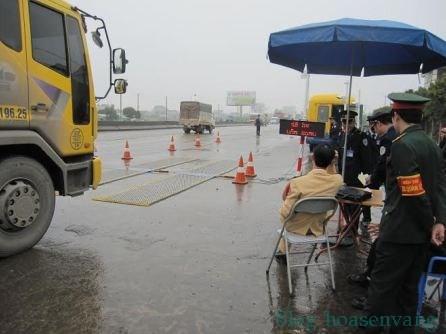can-kiem-tra-qua-tai-trong-hoasenvang.com.vn-13991