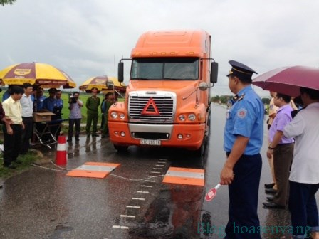 can-oto-dien-tu-truck-load-scale-hoasenvang.com.vn-14_ha_tinh