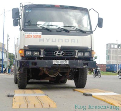 can-oto-dien-tu-truck-load-scale-hoasenvang.com.vn-265_can_luu_dong