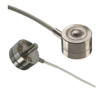 hoa-sen-vang-Measurement_Specialties_ForceSensor_ELAF