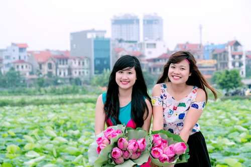 sen-ho-tay-ban-tre-ha-thanh-thieu-nu-14-hoasenvang.com.vn