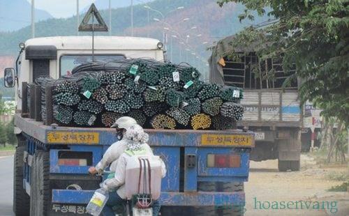xe-cho-hang-pha-nat-duong-xa-hoasenvang.com.vn-Qua_tai_1