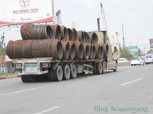 xe-qua-tai-trong-hoasenvang.com.vn-311a