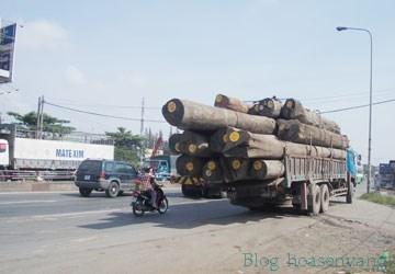 xe-qua-tai-trong-hoasenvang.com.vn-6-chot-edbbb