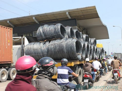 xe-qua-tai-trong-hoasenvang.com.vn-d287