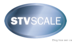 Thayer Scale's New Flat Idler Conveyor Belt Scale