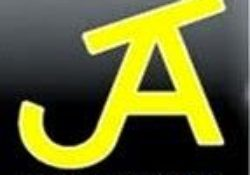 Golden lotus-New Supplier Entry – AJT Equipment Ltd. (UK)